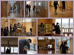 Dsc06178_fotor_collage