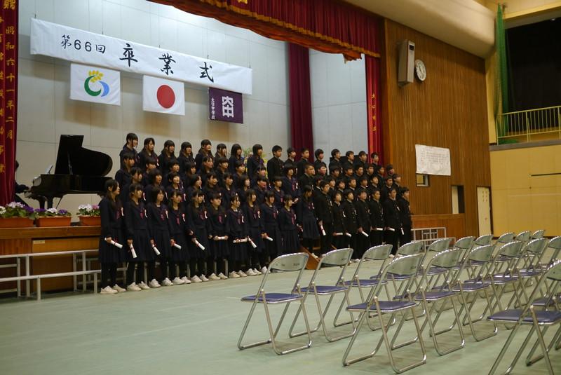 Graduation_8