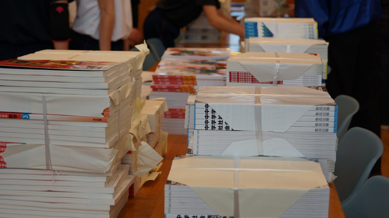 New_textbooks_22
