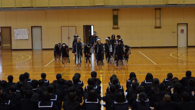 Sinnyukangei_52