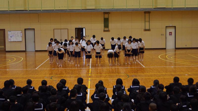 Sinnyukangei_54